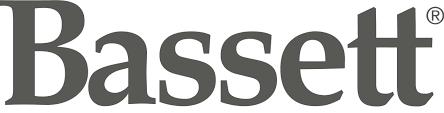 bassett furniture logo. Perfect Bassett Bassett Furniture With Logo D