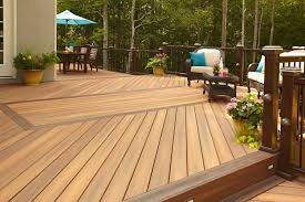 Deck Design Tool Design Your Deck Quickly And Easily With The New Fiberon
