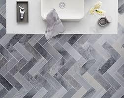 gray porcelain tile kitchen. Beautiful Gray Marble Tile Kitchen Floor With Gray Porcelain Tile Kitchen D