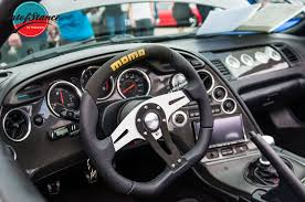 toyota supra 2014 interior. Contemporary Toyota Toyota Supra Interior 42 On 2014