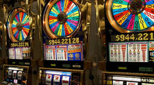 The Slots Guide – Online slots games, site reviews, articles, news,  shopping and other resources