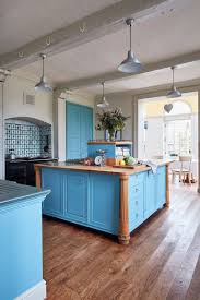 19 Captivating Inexpensive Kitchen Remodel Ideas Kitchen Remodel