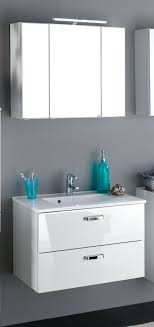 Badezimmer Mitreißend Badezimmer Farbe Design Glamourös Badezimmer