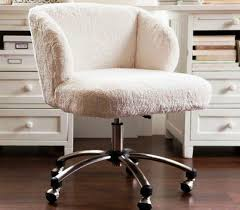 cute office chair. Perfect Office Image Of Cute Desk Chairs Pottery Barn Inside Office Chair M