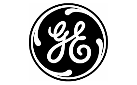 3 1 2017 General Electric Ge Stock Chart Analysis