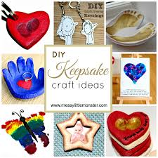 diy keepsake craft ideas baby keepsakes toddler keepsakes preschooler keepsakes and keepsakes for