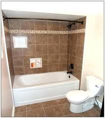 tile tub bathtub tile surround designs bathtub tile ideas ceramic tile bathtub surround best home design tile tub