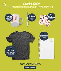 office merchandise. Office Merchandise. Select Your Combo Package Merchandise L R