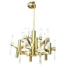 gold lantern pendant impressive gold lantern chandelier unique gold lantern chandelier gold lantern pendant lighting