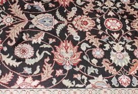 verona area rugs made in belgium incredible belgian karastan palazzo verona black