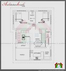 1200 sq ft house plans indian style awesome elegant 2 bedroom house plans kerala style 1200