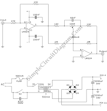 similiar bass booster schematic keywords turbo bass circuit diagram circuit schematic diagram