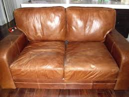 full size of worn leather couch sofa how to repair office chair furniture care gallery master