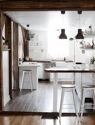 How Much Kitchen Remodel Minimalist Interior Unique Decorating Design
