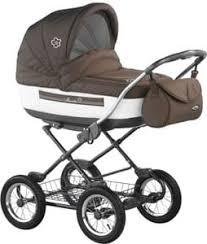 Детские <b>коляски Baby Care</b>. Купить <b>коляску</b> Бэби Карэ в интернет ...