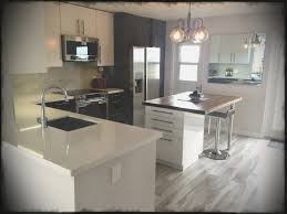 how much do ikea kitchen cabinets cost fresh 15 lovely ideas for