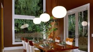 contemporary dining lighting. Dining Room Light Fittings Breakfast Lighting Contemporary Fixtures Ideas .