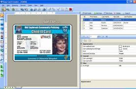 Creator Bydzia info Free Download Id Easy Enterprise Software Card 142280 Making Photo –