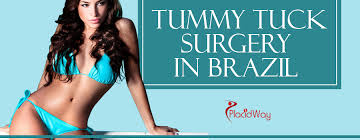 Image result for Brazilian Tummy-Tuck