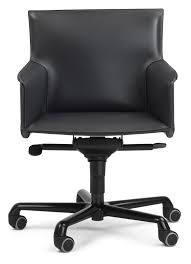 modern office chair leather. Cod. Modern Office Chair Leather A