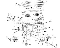 drill press parts. click to close drill press parts s