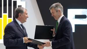 russia rosneft and agree to jointly develop subsoil resources in yanao