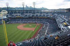 Pnc Field Seating Chart Scranton Uncommon Pnc Park Luxury Box Seating Chart Pittsburgh