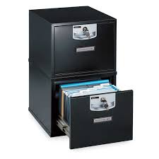 Fire Proof Filing Cabinets 2 Drawer Fireproof File Cabinet For Elegant Office Ideas Nytexas