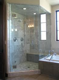 bathtub shower insert beautiful shower bath wall surrounds amazing bathtub shower insert bath tub insert for bathtub shower
