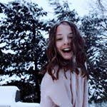 sarahccovelli Instagram user followers - Picuki.com