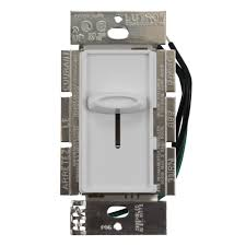 lutron 4 way dimmer wiring diagram Lutron Dimmer Wiring Diagram lutron 3 way dimmer wiring diagram lutron dimmer wiring diagram 3 way