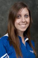Allison King - SDFCYFNYQNMRIGJ.20111103183523
