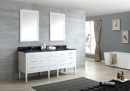 bathroom vanity tile tile tile on clearance bathroom accessories mirror magnified mirror bathroom vanity