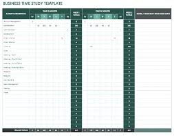 Project Tracking Excel Spreadsheet Inspirational Time Management ...