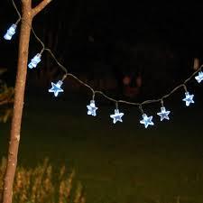 ikea solar lighting. Uncategorized, Solar Stringghts White Star Walmart Com Outdoor Led Ikea Christmas: 29 String Lighting L