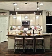 lighting fixtures over kitchen island. Hanging Lights For Kitchen Islands Light Fixtures Over Island Lighting H