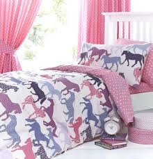 horse themed bedding sets australia