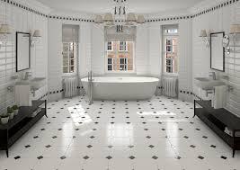 Bathroom Tile Floor Bathroom Tiles And Flooring Droptom
