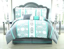 teal queen comforter. Exotic Teal Queen Bedding Sets Twin Coral And Comforter