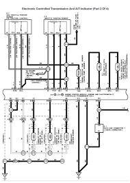 lexus 1uz wiring diagram lexus printable wiring diagram lexus v8 wiring diagrams lextreme source