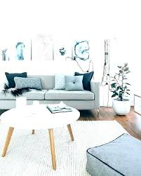 grey sofa green rug blue couch furniture engaging for stunning couches living room light dark navy