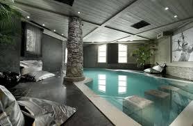 Indoor Outdoor Pool Residential 12 Modern Indoor Pools Luxury Indoor Home Residential Pools Texas
