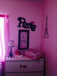 Paris Bedroom Furniture Paris Bedroom Paris Themed Bedroom Pinterest Paris Bedroom