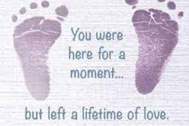 Baby Death Quotes Stunning Funeral Quotes For Baby Girl 488K Pictures 488K Pictures [Full HQ