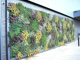 outdoor wall decorations hanging outdoor wall decor amazing of garden decorations modern outdoor wall decor outdoor