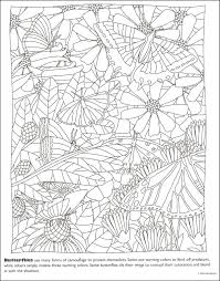Small Picture Hidden Picture Coloring Pages Hidden Exoskeletons Coloring Book