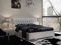 <b>Кровать Манго</b> (<b>160х200</b>) (Искусственная кожа) – купить в ...