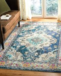 9 round outdoor rug indoor outdoor rug 9 x 9 round 9x12 outdoor rug