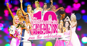 Amazing forums georgia outstanding teen