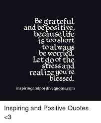 Image result for quotes about being too positive
